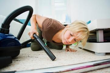 Watford Carpet Cleaning