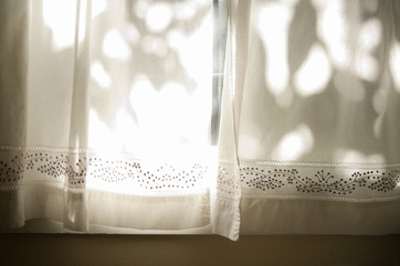 Curtain Cleaning Watford