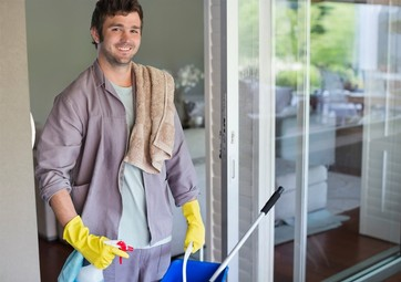 Watford Domestic Cleaning