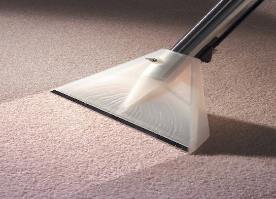 Watford Dry Carpet Cleaning